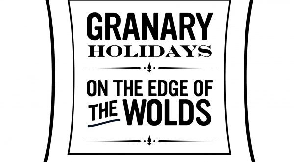 Granary Holidays Logo